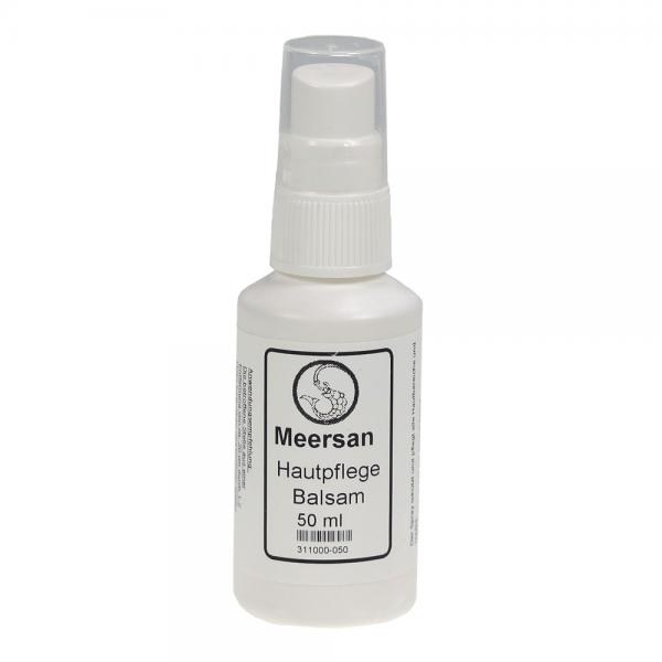 Meersan Hautpflege Balsam